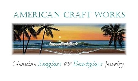 American Craftworks coupon code