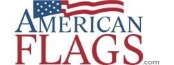 AmericanFlags.com coupon code