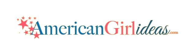 American Girl Ideas coupon code