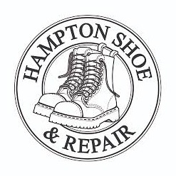 American Made Work Boots coupon code