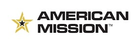 American Mission coupon code
