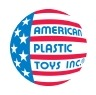 American Plastic Toys coupon code