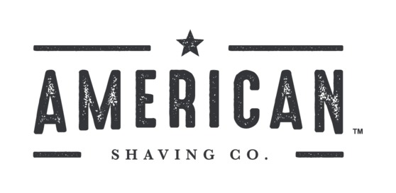 American Shaving Co. coupon code