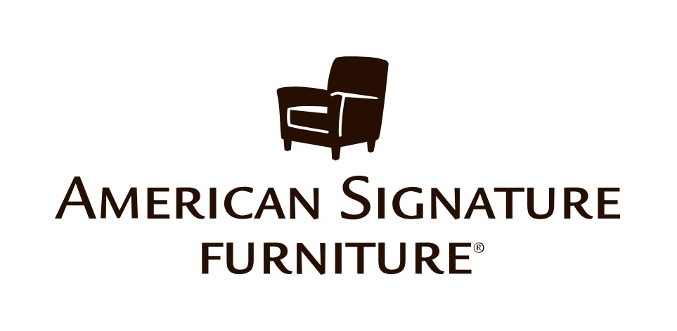 American Signature Furniture coupon code