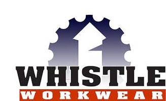 Whistle Workwear coupon code