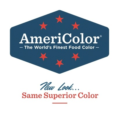 AmeriColor coupon code