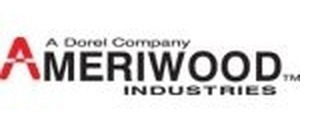 Ameriwood Industries coupon code