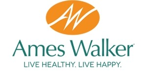 Ames Walker coupon code
