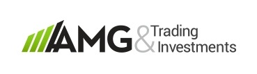 AMG Trading And Investments coupon code