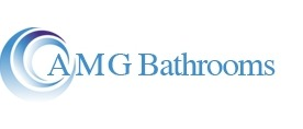 AMG Bathrooms coupon code