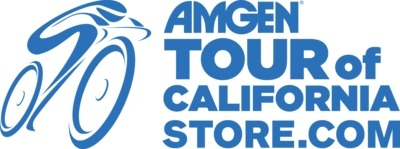 AMGEN TOUR OF CALIFORNIA STORE coupon code