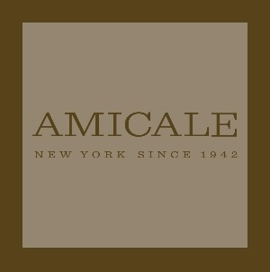 Amicale Cashmere coupon code