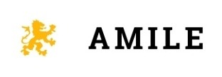 Amile Institute coupon code