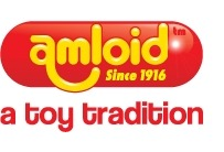 amloid coupon code