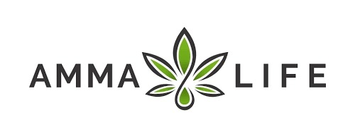 Amma Life coupon code