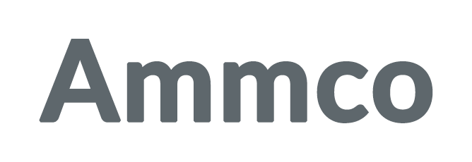 Ammco coupon code