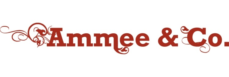 Ammee & Co. coupon code