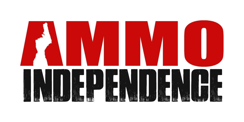 Ammo Independence coupon code