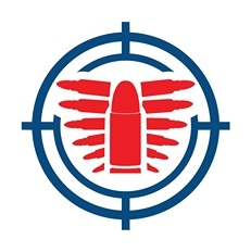 Ammo Subscription coupon code