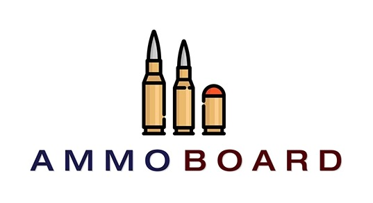 Ammo Board coupon code