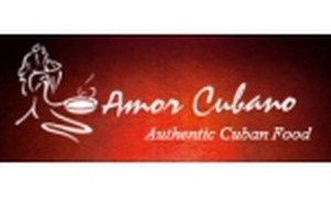 Amor Cubano coupon code