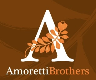 Amoretti Brothers coupon code