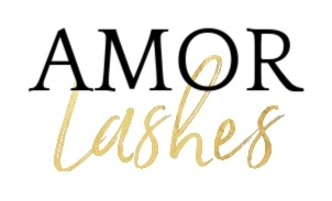 Amor Lashes coupon code