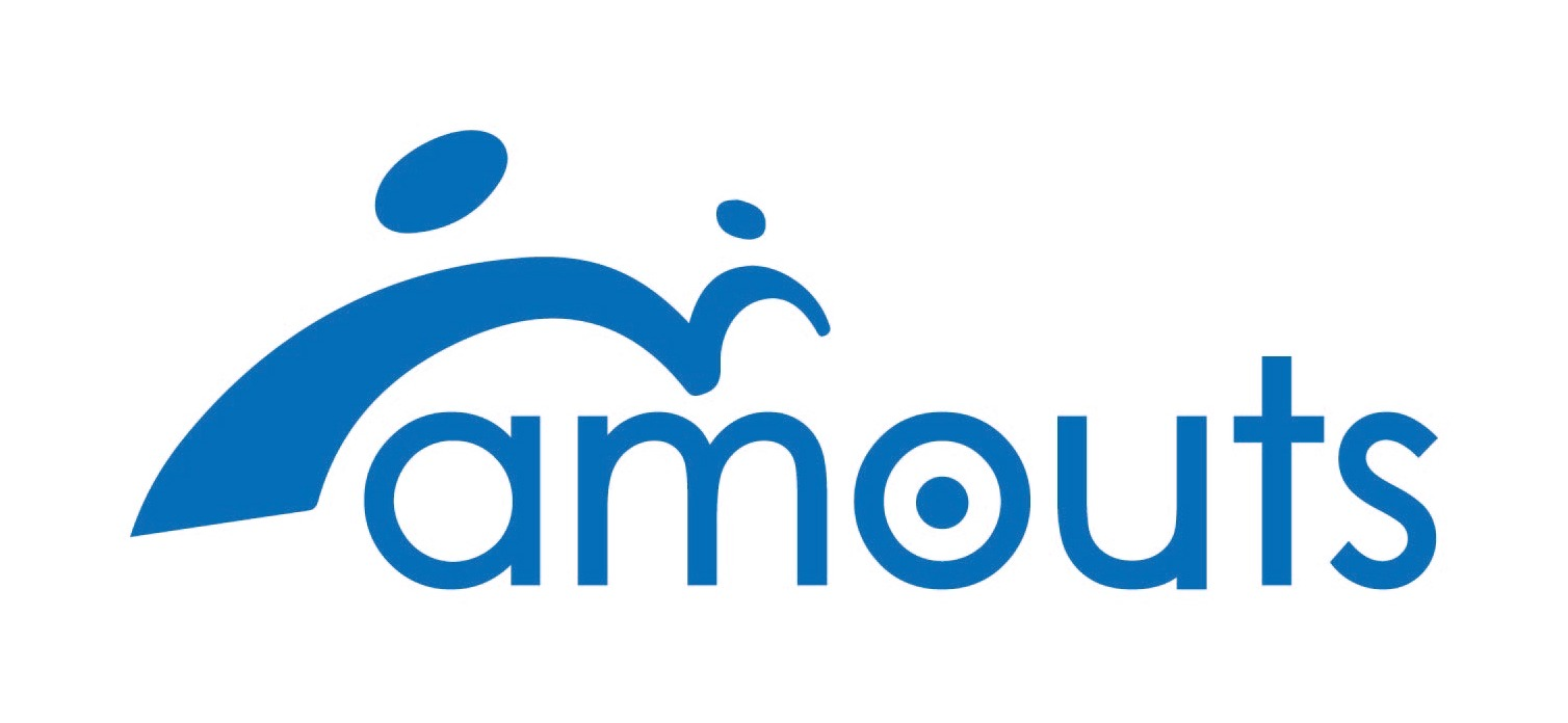 Amouts coupon code