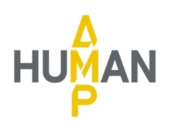Amp Human coupon code