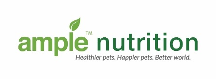 Ample Nutrition coupon code