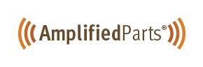 AmplifiedParts coupon code