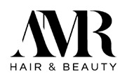 AMR Hair & Beauty coupon code