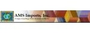 AMS Imports coupon code