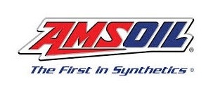 AMSOIL coupon code