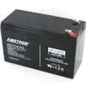 Amstron coupon code