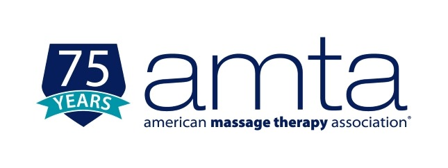 American Massage Therapy Association coupon code
