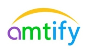 Amtify coupon code