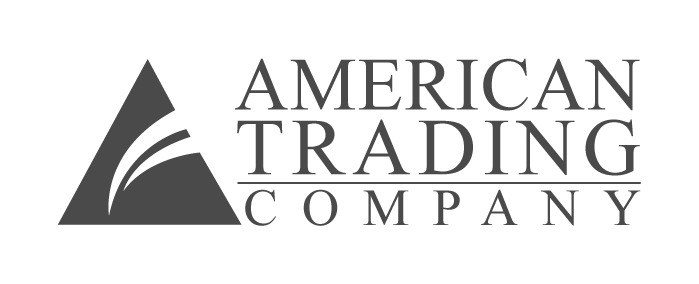 American Trading coupon code