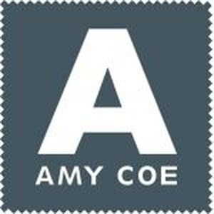 Amy Coe coupon code