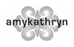 Amykathryn Handbags coupon code
