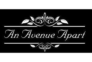 An Avenue Apart coupon code