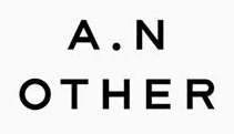 A. N. OTHER coupon code
