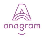 Anagram coupon code