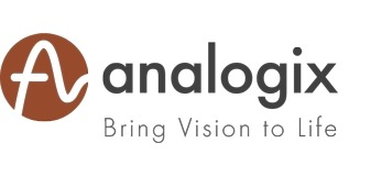 Analogix coupon code