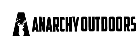 Anarchy Outdoors coupon code