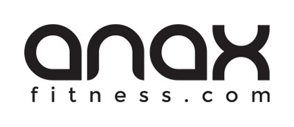 Anax Fitness coupon code