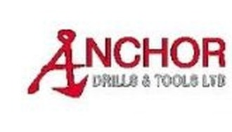 Anchor Tools coupon code