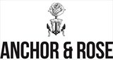 Anchor and Rose London coupon code