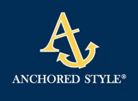 Anchored Style coupon code