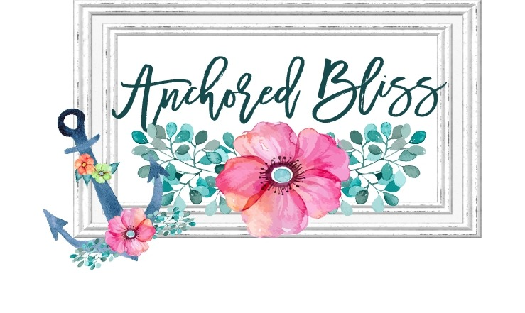 Anchored Bliss Boutique coupon code